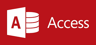 Access Básico