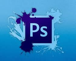 Edición y Tratamiento de Imágenes Digitales con Photoshop